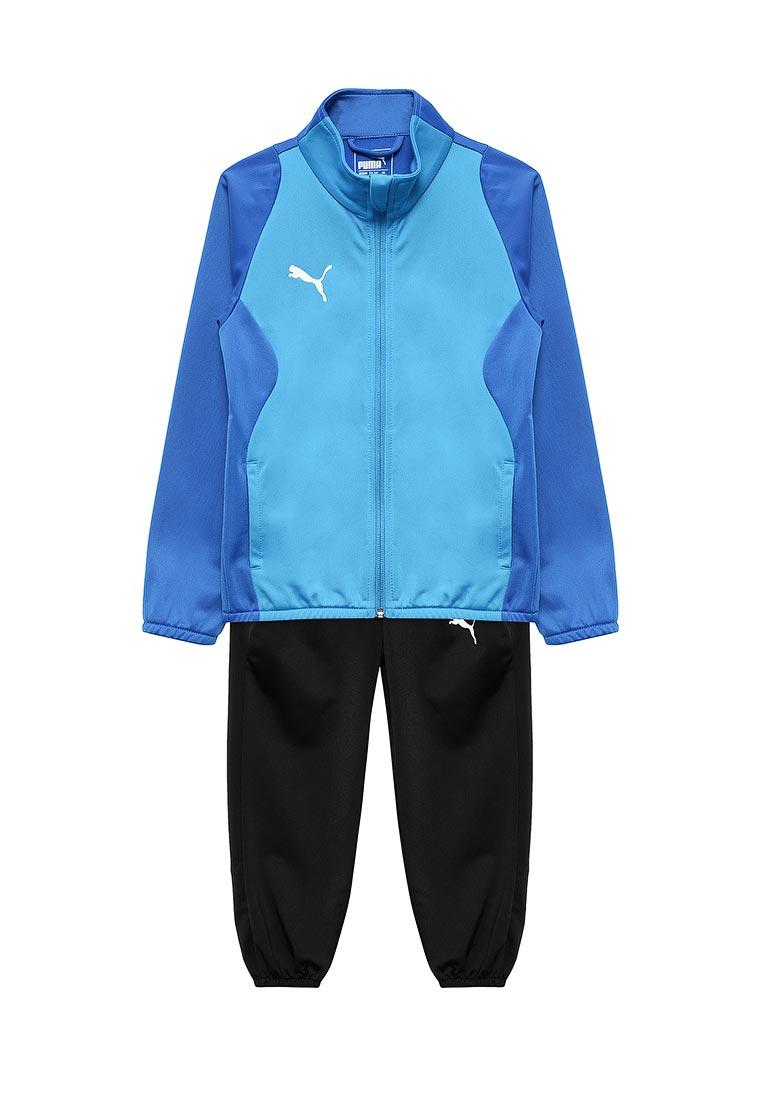 Спортивный костюм Puma 65535450