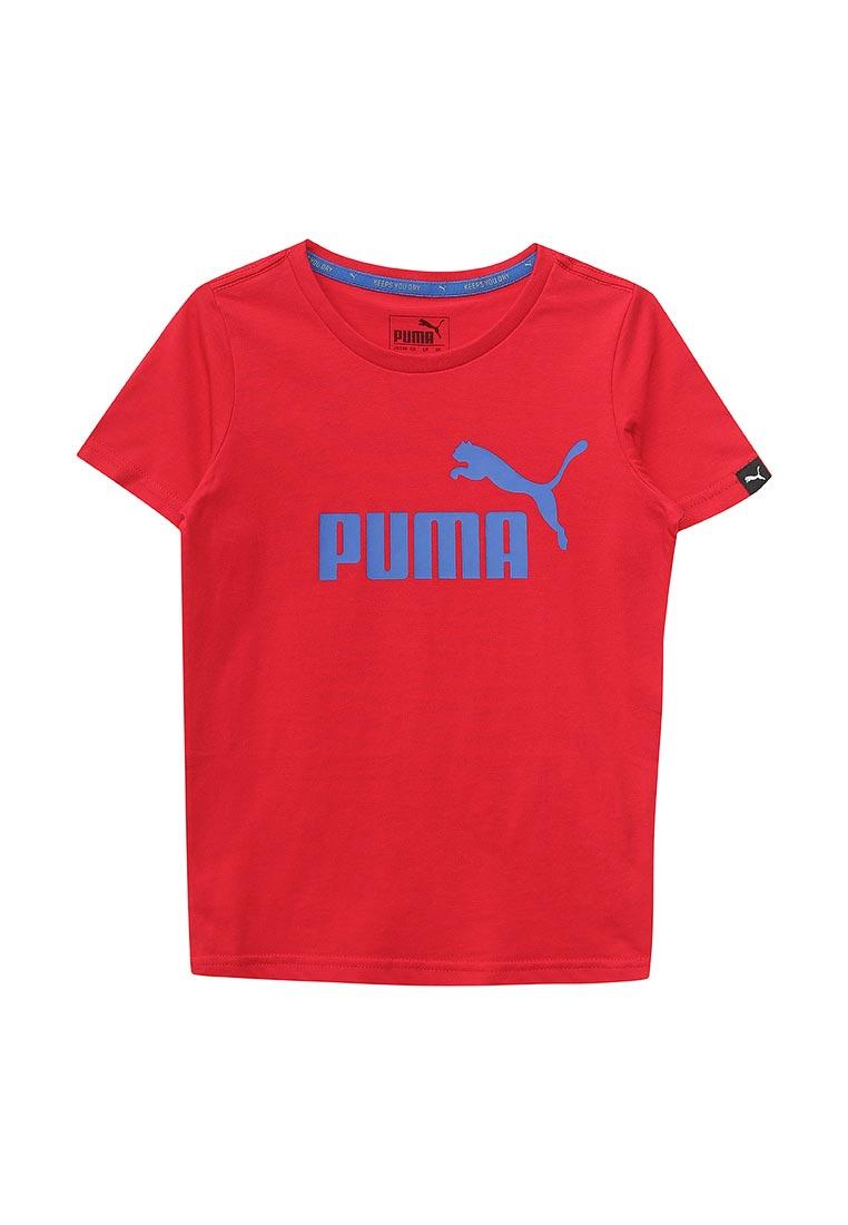 Футболка Puma 83872760
