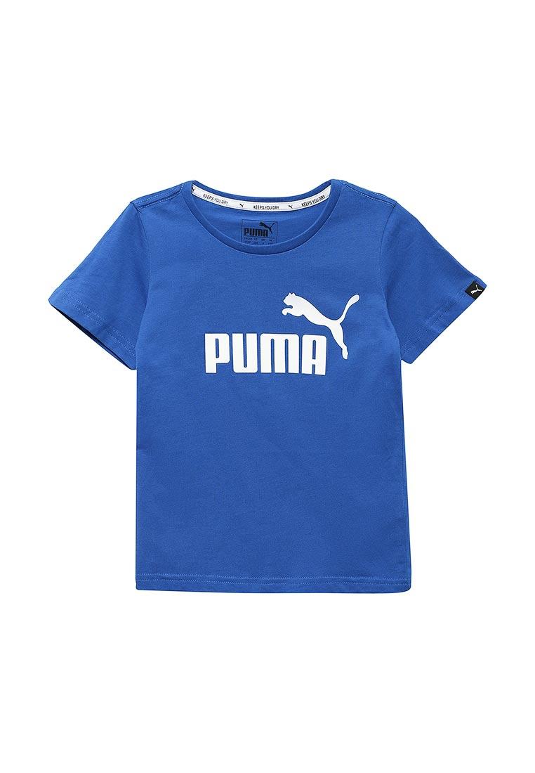 Футболка Puma 83872768