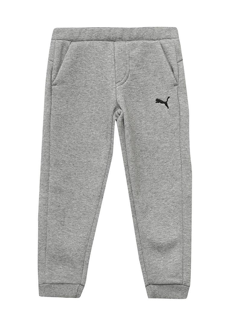 Спортивные брюки Puma 838729037