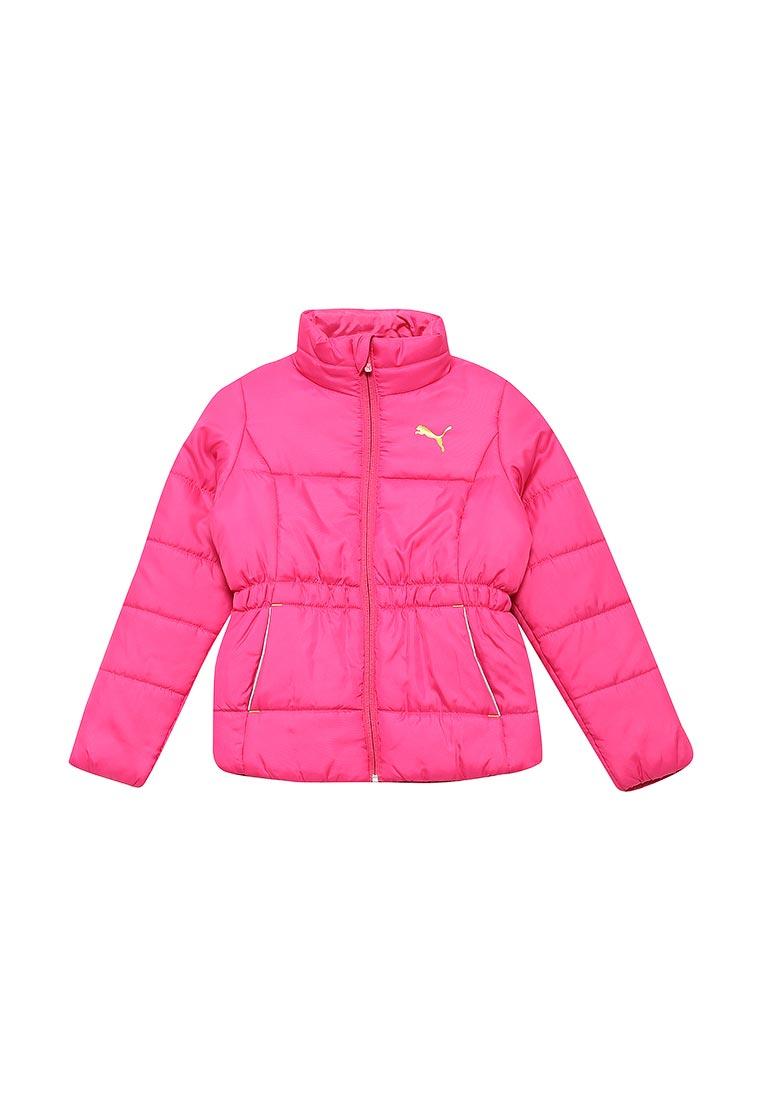 Куртка Puma (Пума) 83869624