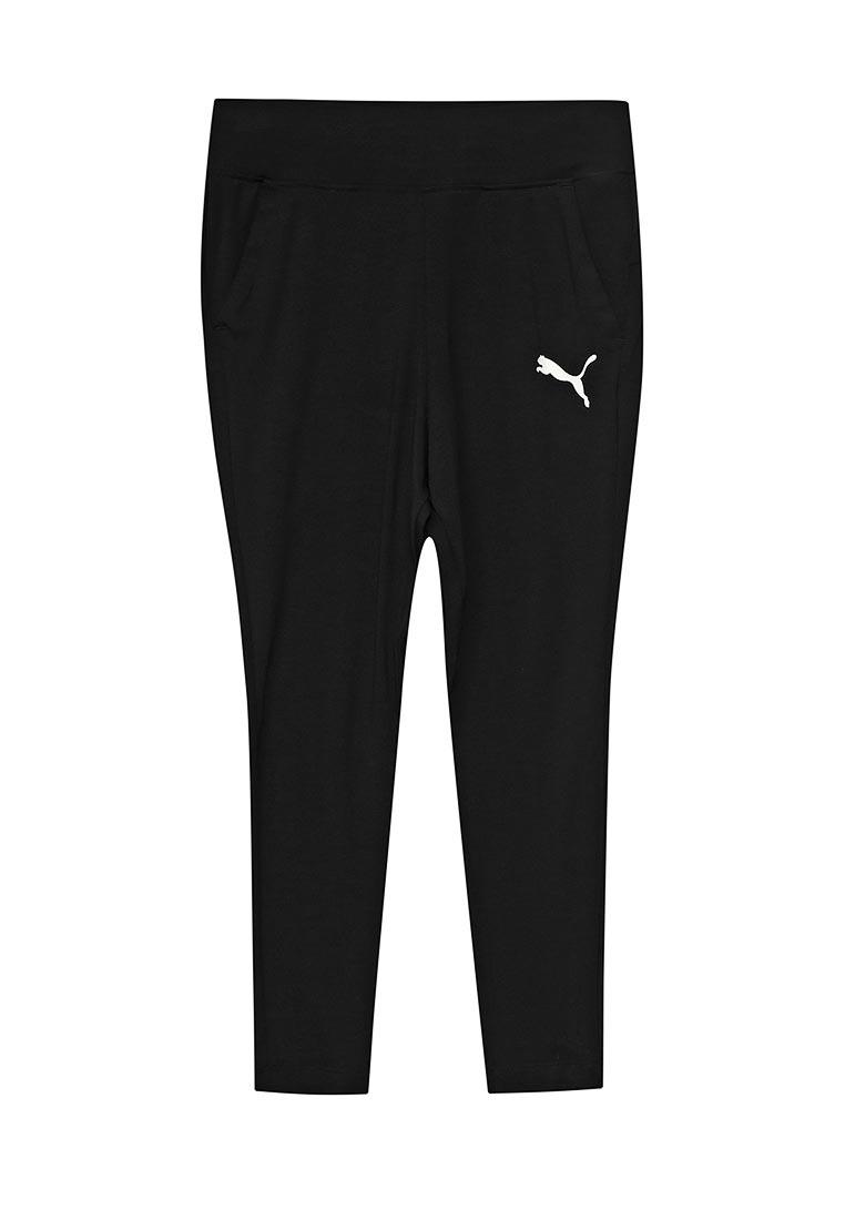 Спортивные брюки для девочек Puma 59083801