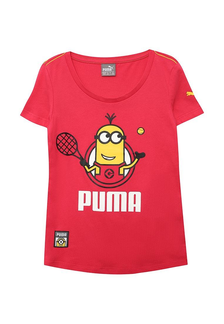 Футболка Puma 59255927