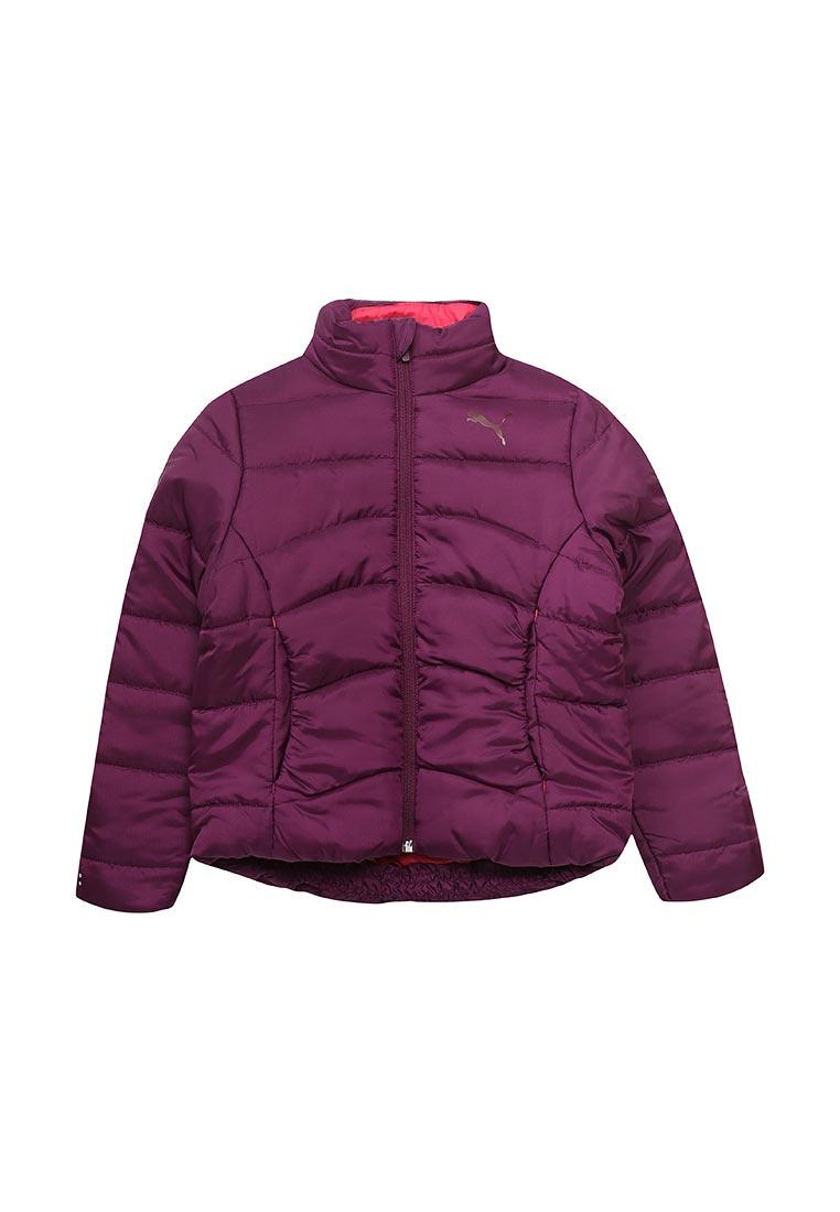 Куртка Puma (Пума) 59257229