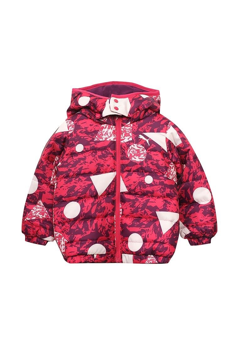 Куртка Puma 59260129