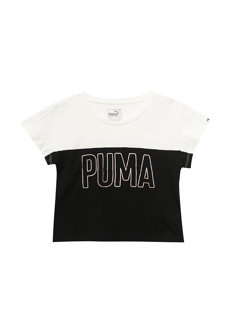 Футболка Puma 59266901