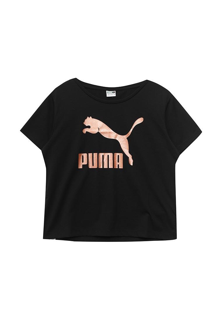 Футболка Puma 59270456