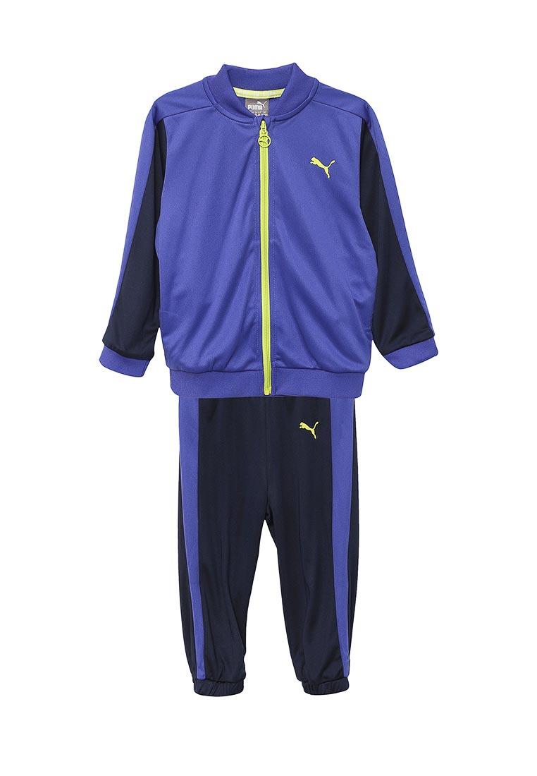 Спортивный костюм Puma (Пума) 83897513