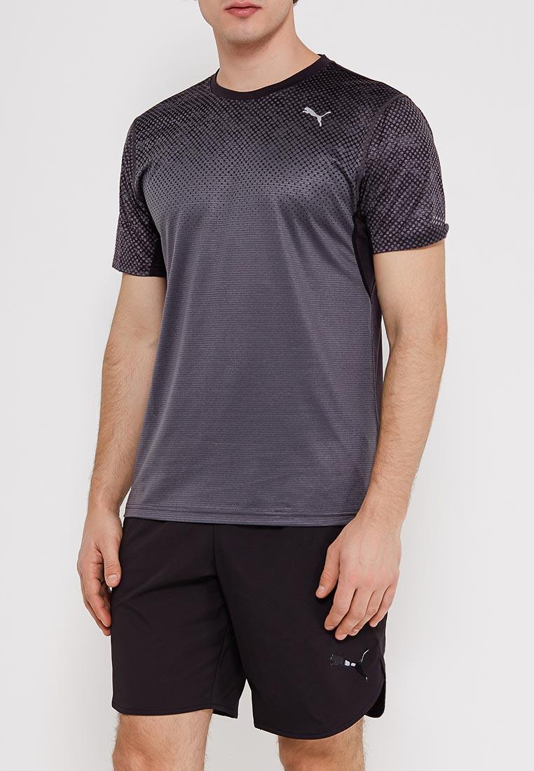 Спортивная футболка Puma (Пума) 51624901
