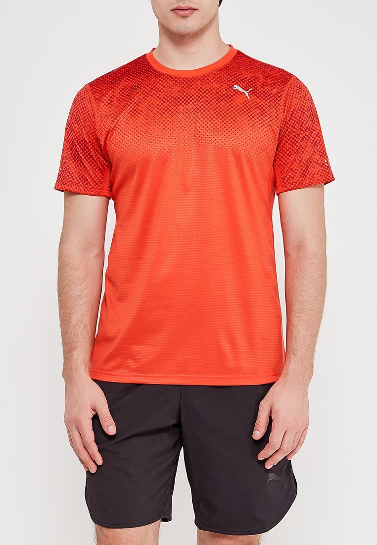Спортивная футболка Puma (Пума) 51624904