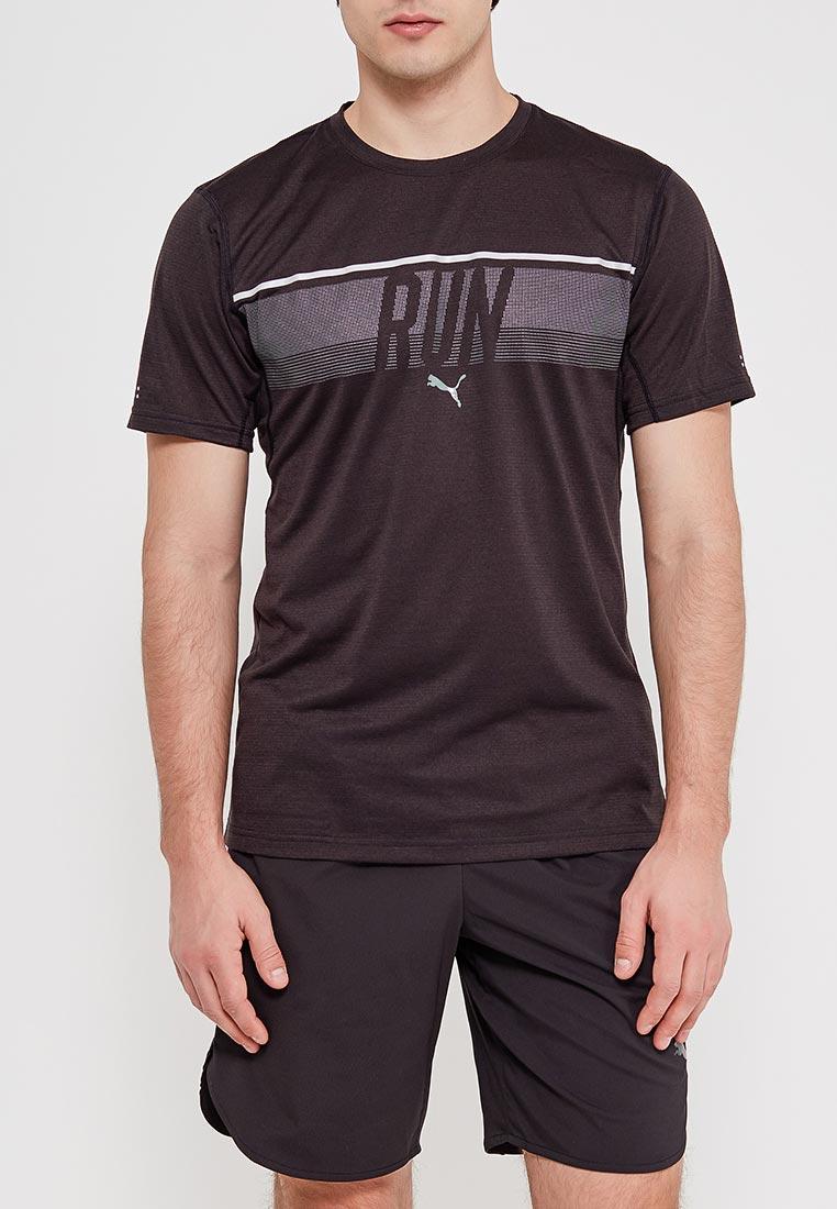 Спортивная футболка Puma (Пума) 51625001