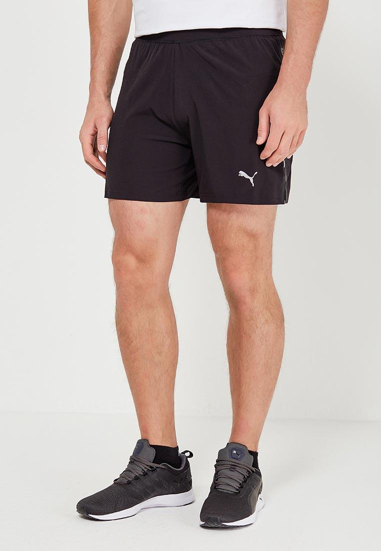 Мужские спортивные шорты Puma (Пума) 51625801