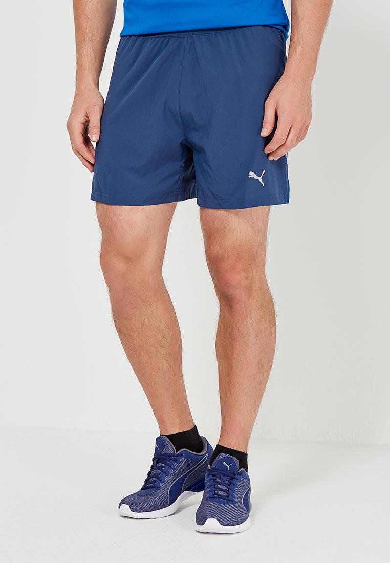 Мужские спортивные шорты Puma 51625803