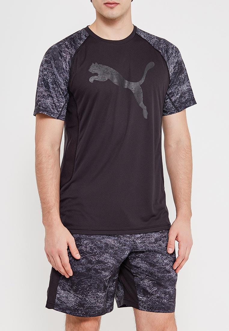 Спортивная футболка Puma (Пума) 51632801