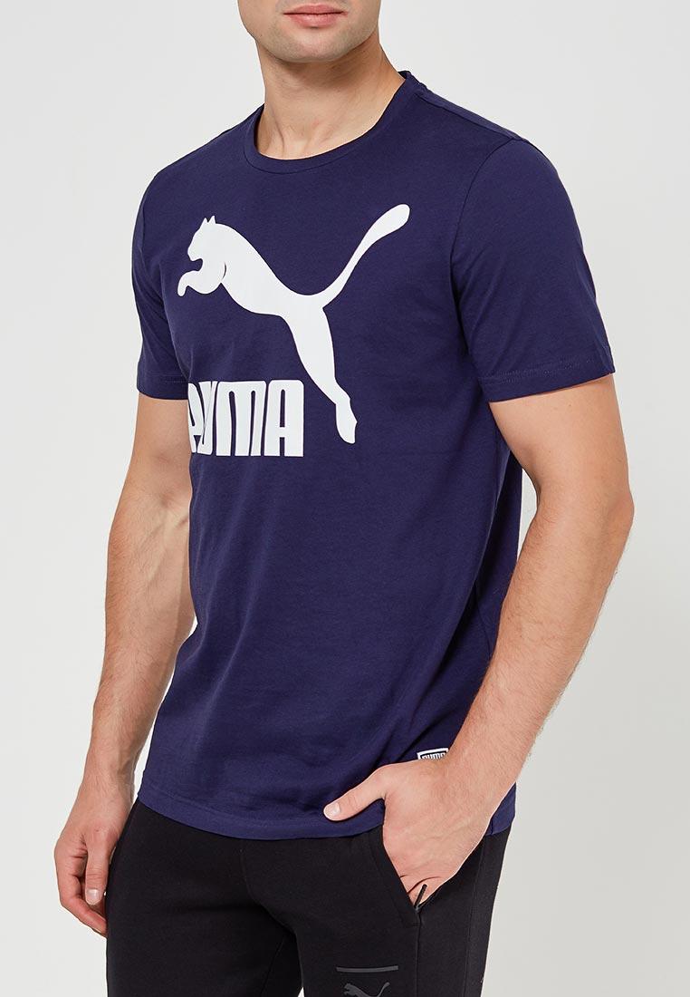 Футболка Puma (Пума) 57239276