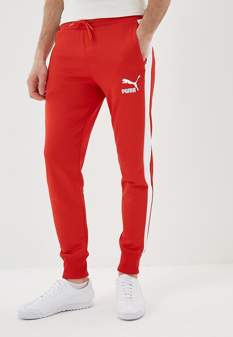 Мужские брюки Puma (Пума) 57265782