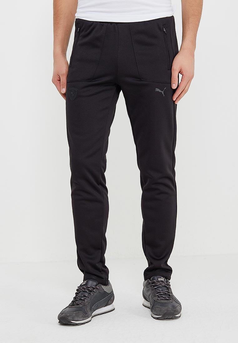 Мужские брюки Puma 57345711