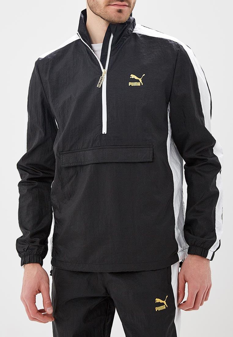 Мужская верхняя одежда Puma (Пума) 57497901