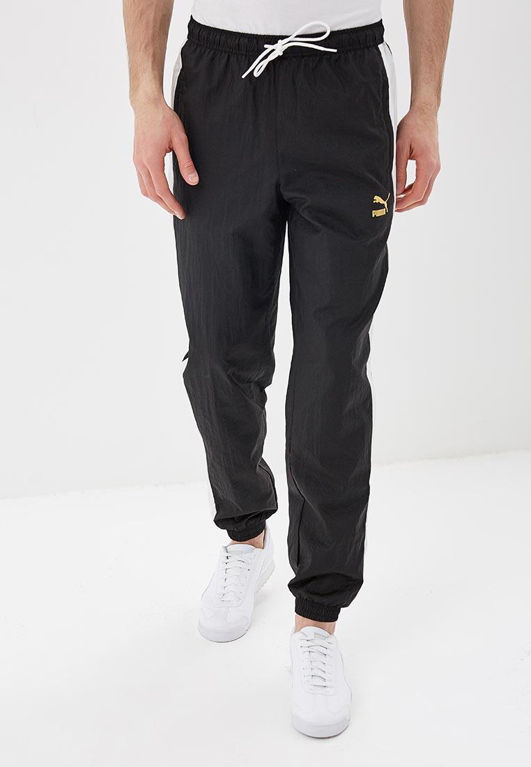 Мужские брюки Puma (Пума) 57498001