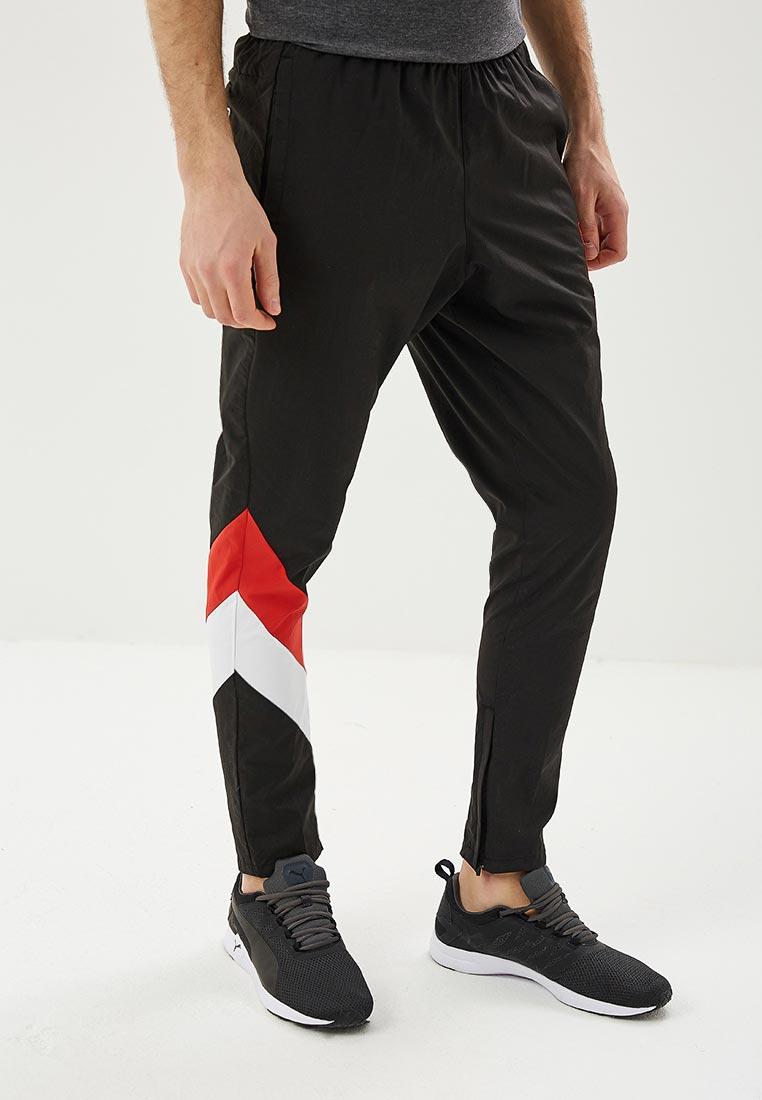 Мужские брюки Puma (Пума) 57500651