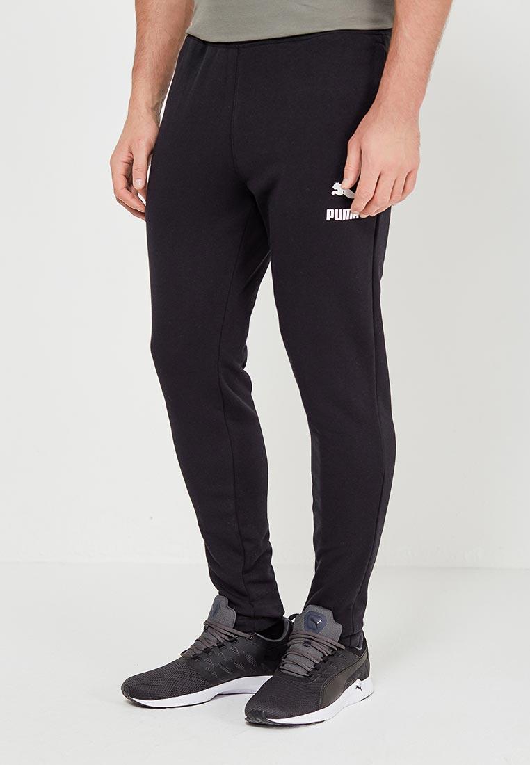 Мужские брюки Puma (Пума) 57503001
