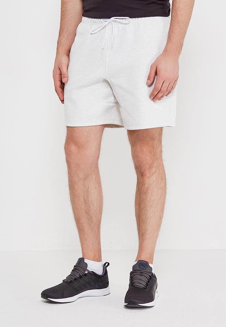 Мужские шорты Puma (Пума) 57505002