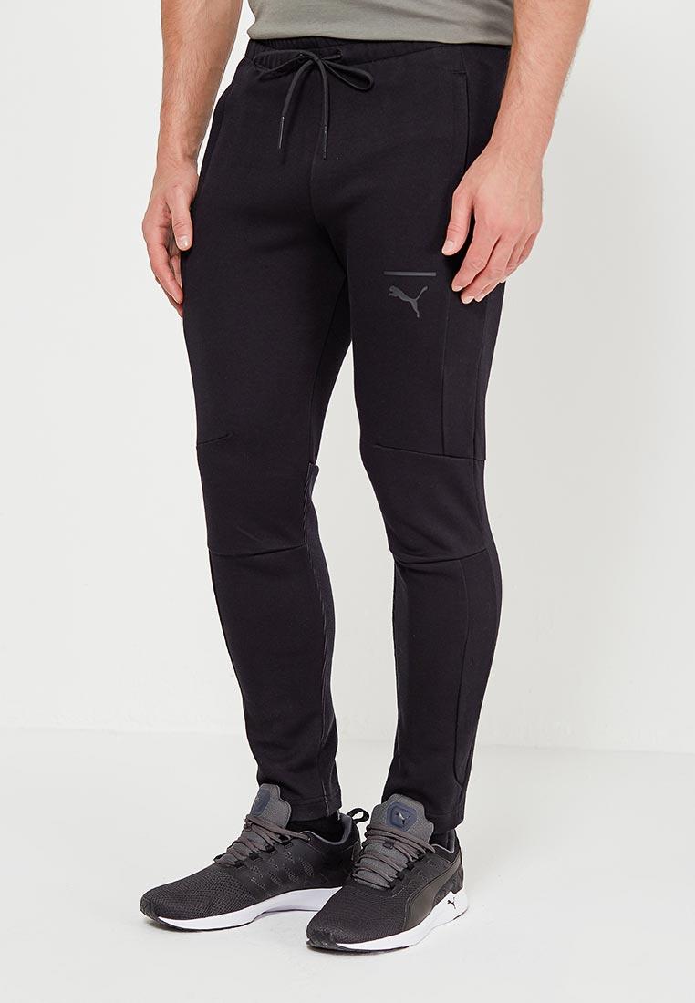 Мужские брюки Puma (Пума) 57505101