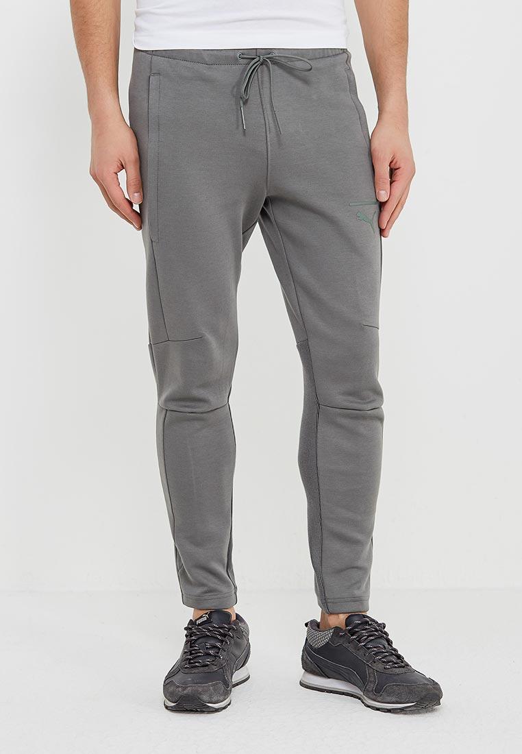 Мужские брюки Puma (Пума) 57505139