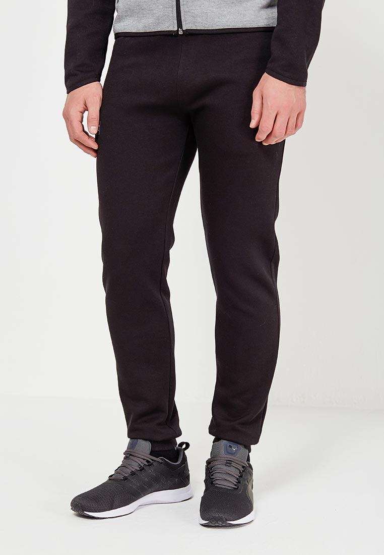 Мужские брюки Puma (Пума) 57521001