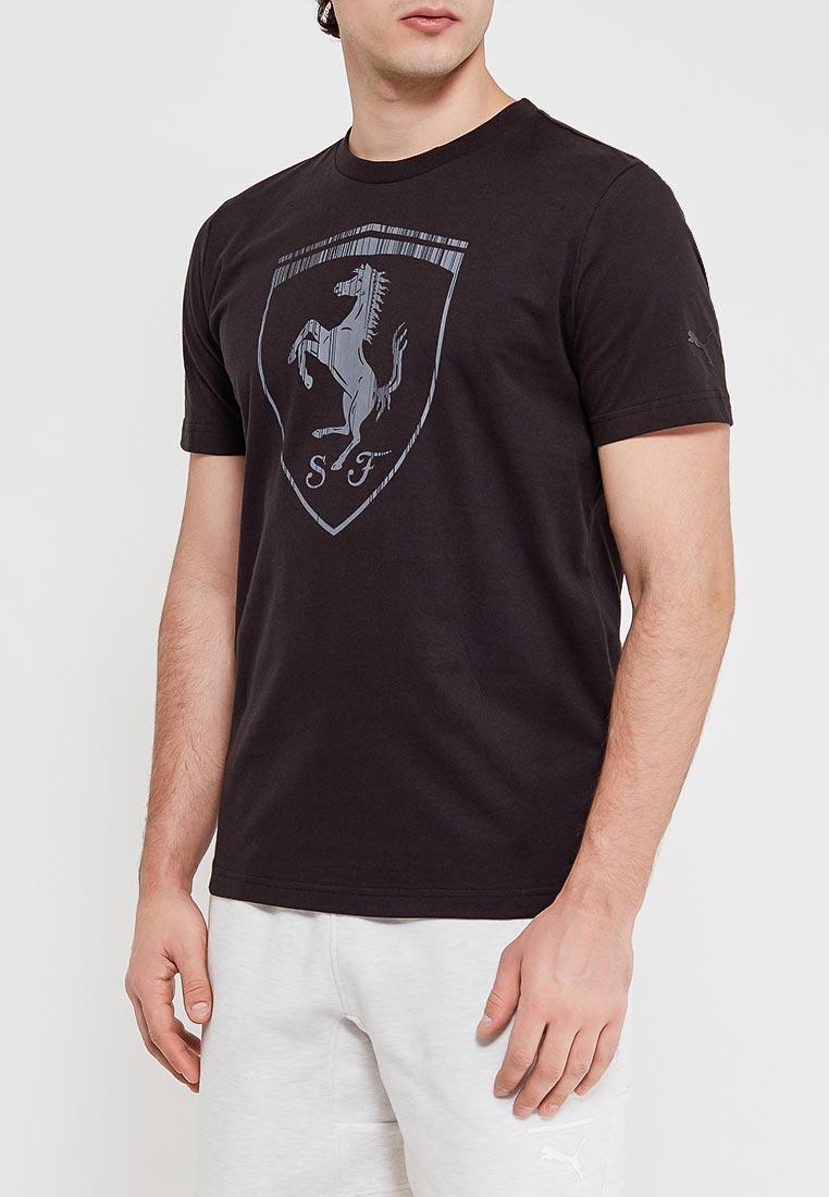 Футболка Puma (Пума) 57524101