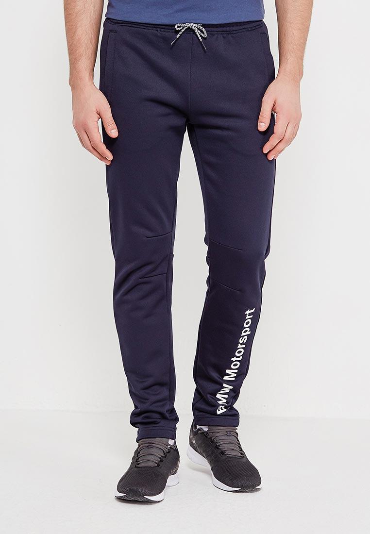 Мужские брюки Puma (Пума) 57525401
