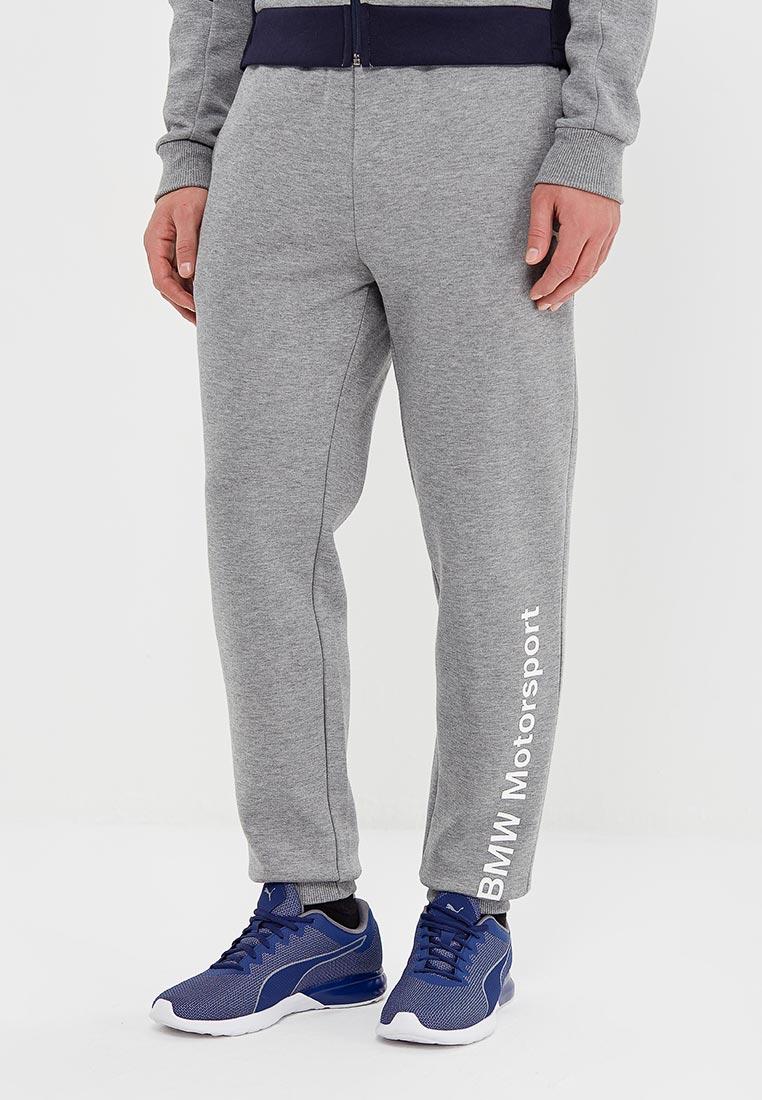 Мужские спортивные брюки Puma (Пума) 57609203