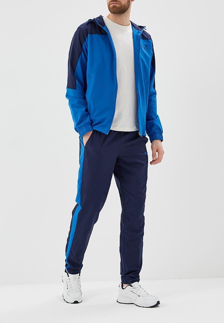 Спортивный костюм Puma 59485090