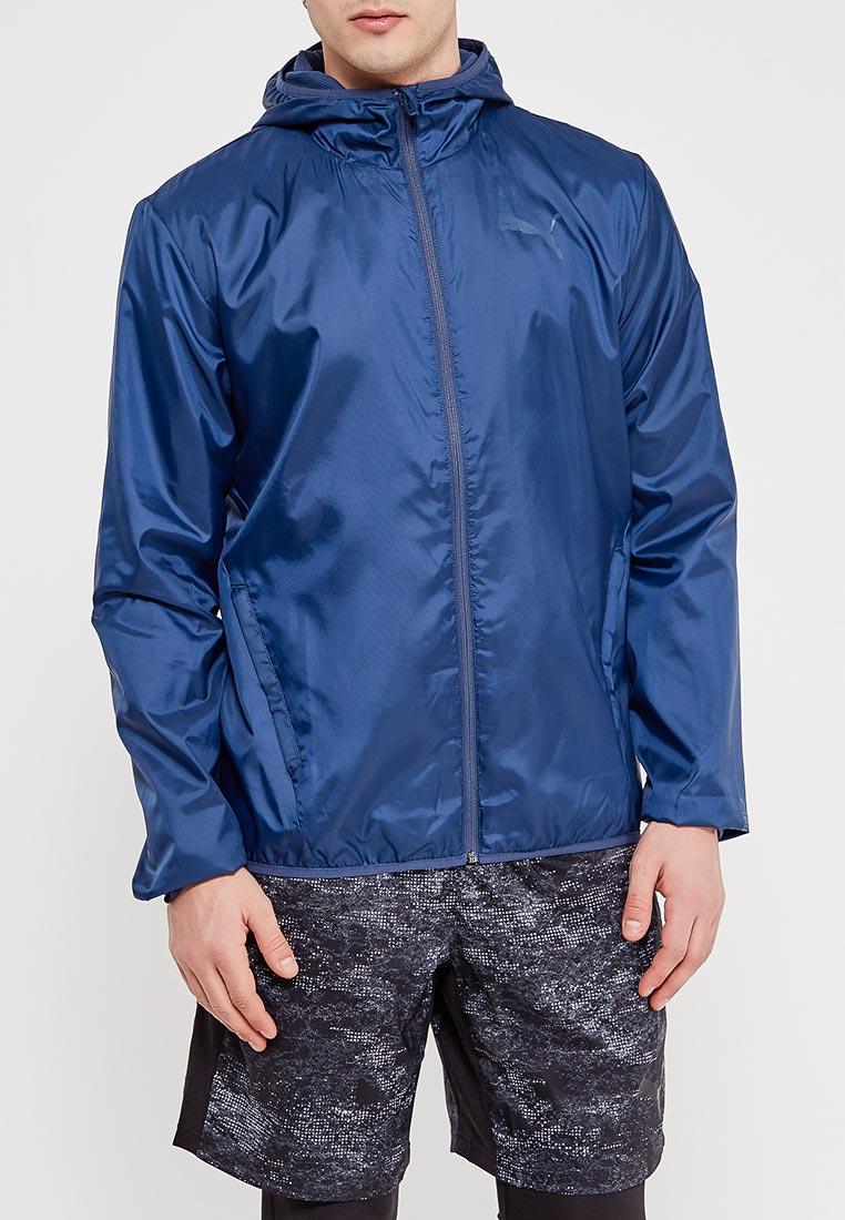 Мужская верхняя одежда Puma (Пума) 59485150