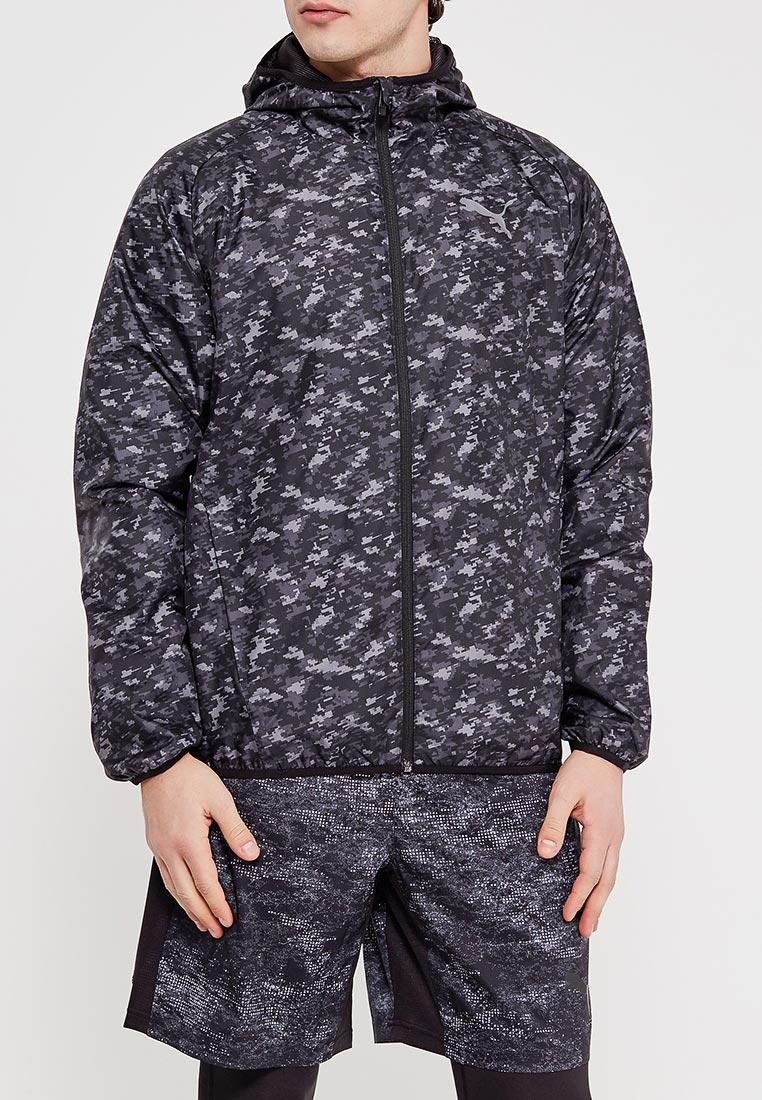 Мужская верхняя одежда Puma (Пума) 59485401