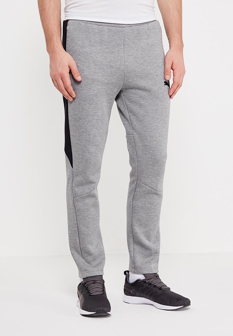 Мужские спортивные брюки Puma (Пума) 59492403
