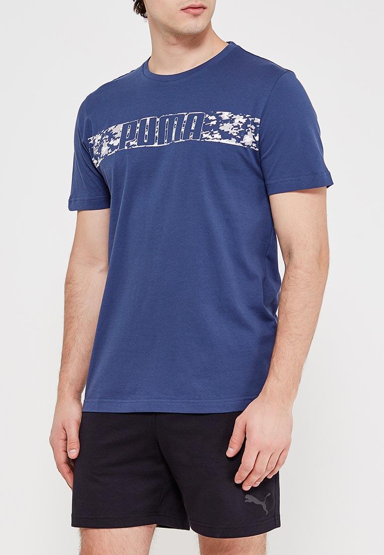 Футболка Puma (Пума) 59495550