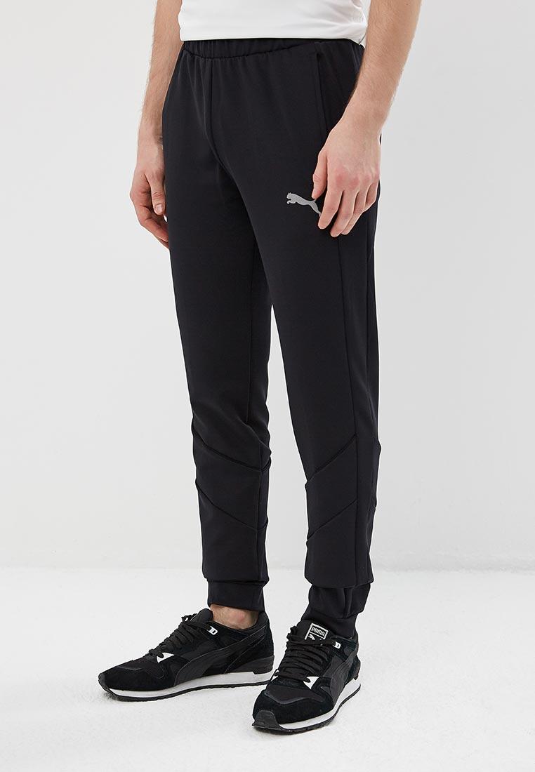 Мужские брюки Puma (Пума) 59508201
