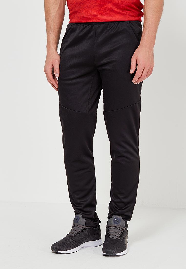 Мужские спортивные брюки Puma (Пума) 65556501