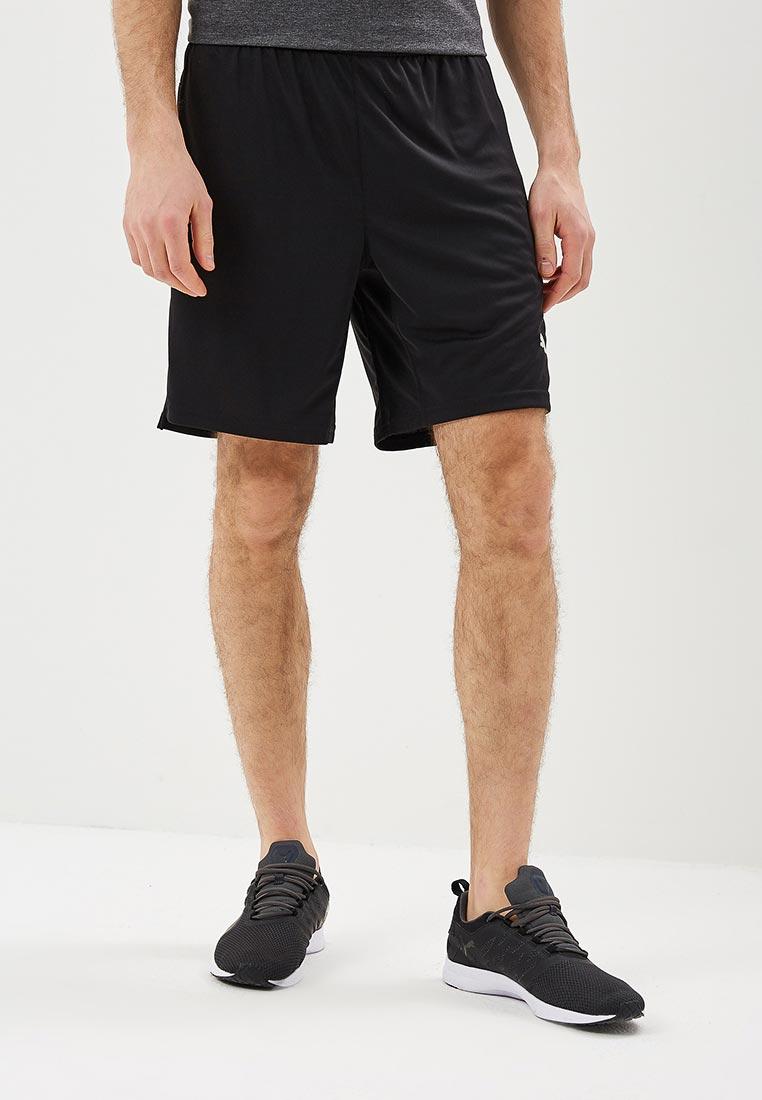 Мужские спортивные шорты Puma (Пума) 65557301