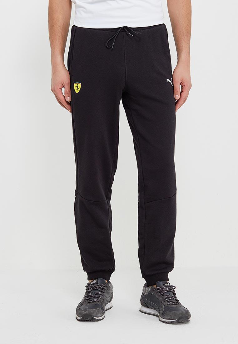 Мужские брюки Puma 76238902