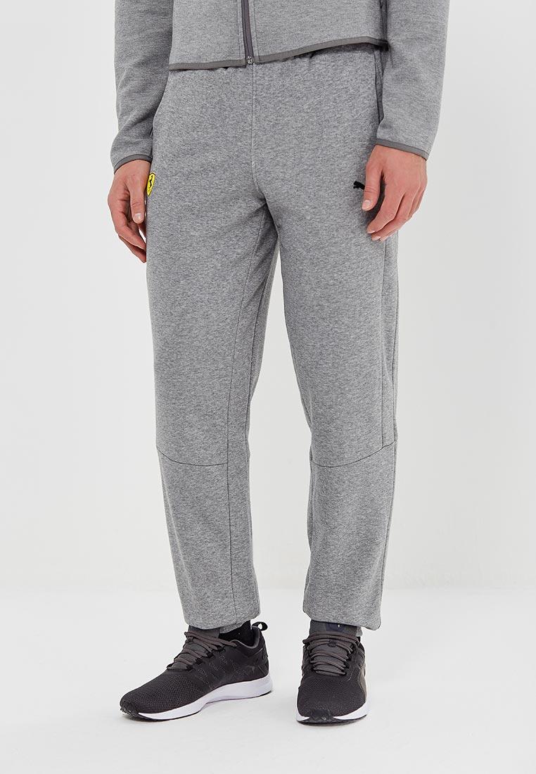 Мужские брюки Puma (Пума) 76238903