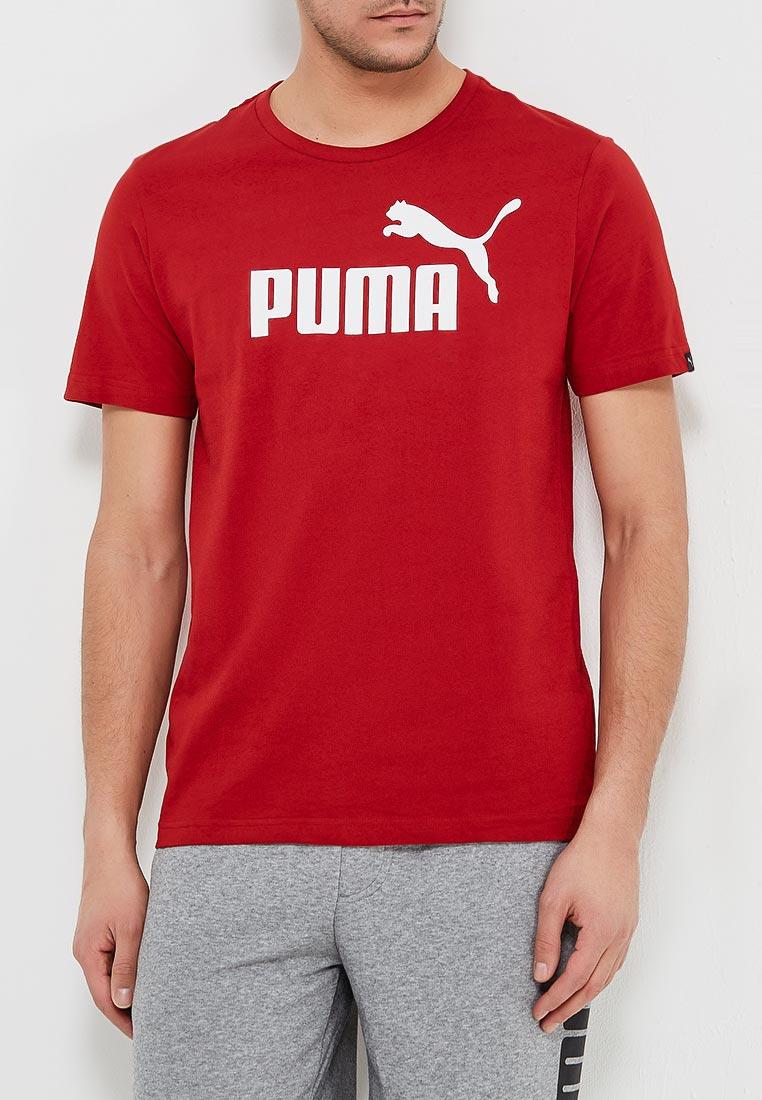 Футболка Puma (Пума) 83824189