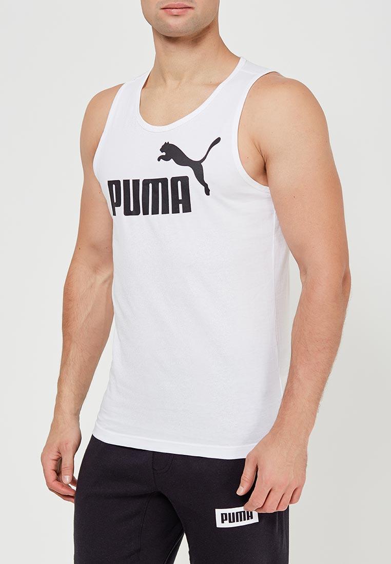 Майка Puma 83824202