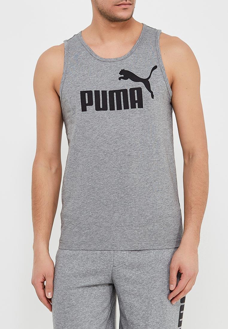 Майка Puma (Пума) 83824203