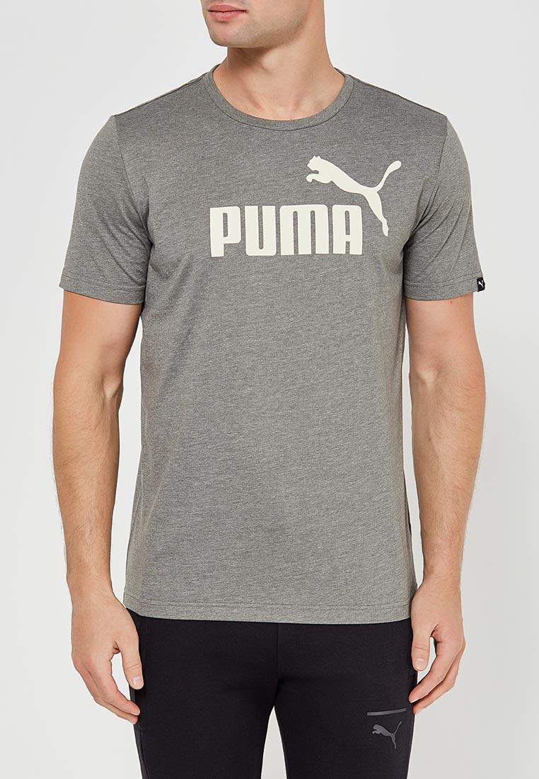 Футболка Puma (Пума) 83824388
