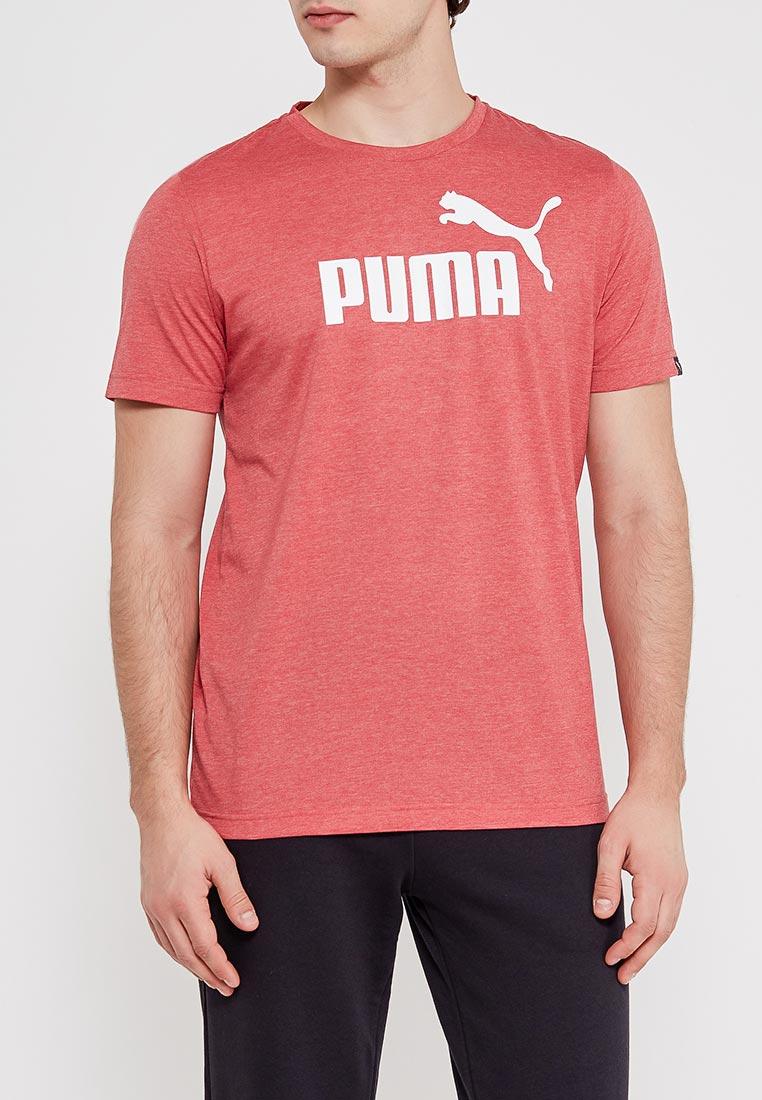 Футболка Puma (Пума) 83824389