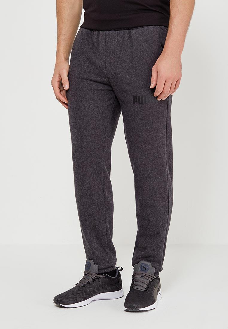 Мужские спортивные брюки Puma (Пума) 83826507