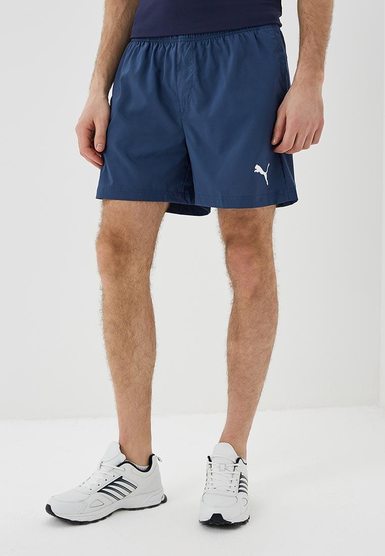 Мужские шорты Puma (Пума) 83827182