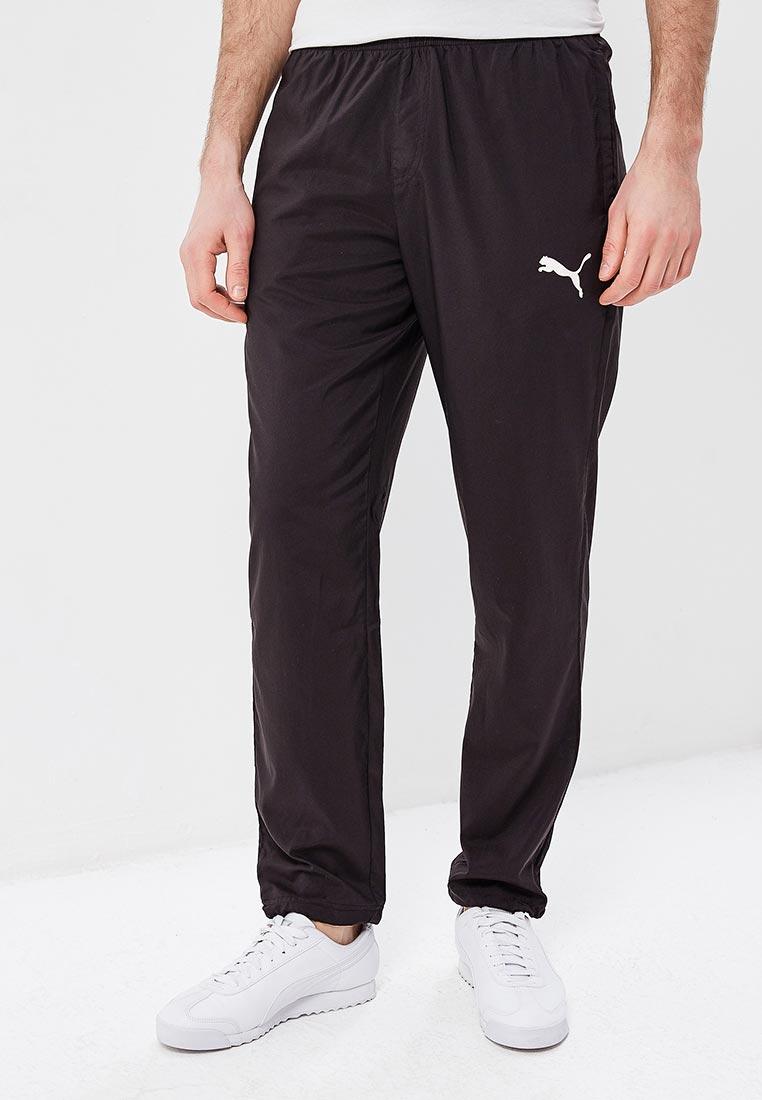 Мужские брюки Puma (Пума) 83827401